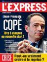 L Express Cope
