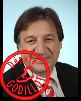 Dino Cinieri
