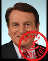Jean-Michel Ferrand