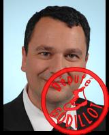 Franck Reynier