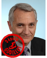 Gabriel Biancheri
