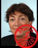 Josette Pons