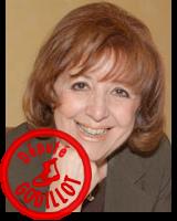 Marie-Josee Roig