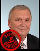 Jean-Marc Lefranc