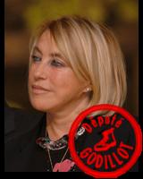 Maryse Joissains-Masini